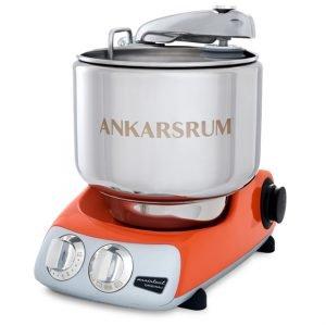 Ankarsrum Assistent Original Akm6230 Yleiskone Oranssi