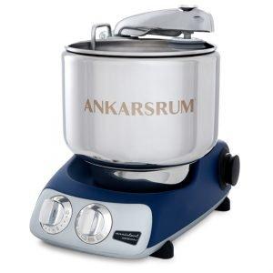 Ankarsrum Assistent Original Akm6230 Yleiskone Sininen