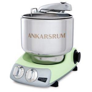 Ankarsrum Assistent Original Akm6230 Yleiskone Vaaleanvihreä