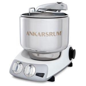 Ankarsrum Assistent Original Akm6230 Yleiskone Valkoinen