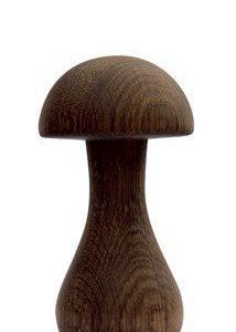 Applicata Funghi Mylly Tumma Tammi 15 cm