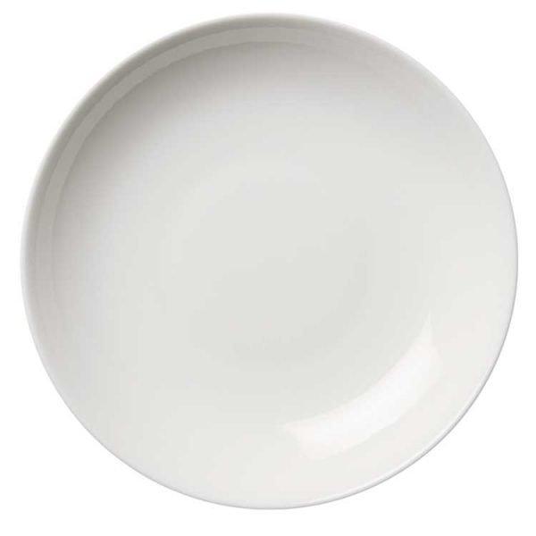Arabia 24h Lautanen Valkoinen 24 Cm