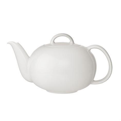 Arabia 24h Teekannu 1