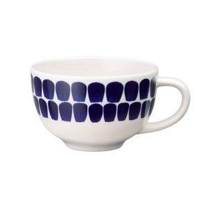 Arabia 24h Tuokio Kahvikuppi / Teekuppi 0