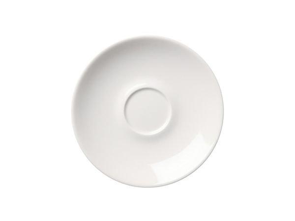 Arabia 24h vati 17 cm valkoinen