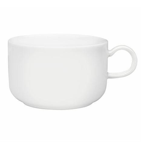 Arabia Arctica Kahvikuppi 30 cl