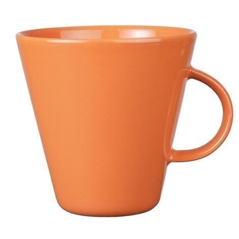 Arabia Koko Muki Oranssi 35 cl