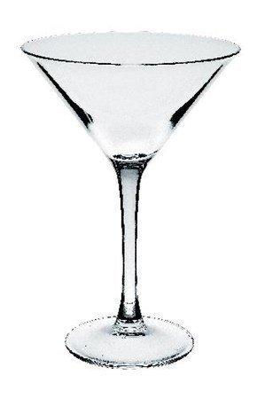 Arcoroc Cocktaillasi Cabernet 21cl