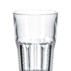 Arcoroc Drinkkilasi Granity 42cl