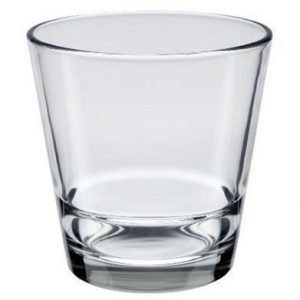 Arcoroc Drinkkilasi Stack Up 32 cl