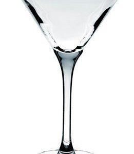 Arcoroc Dry Martinilasi Signatur 14cl