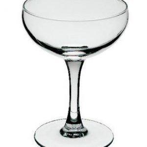 Arcoroc Samppanjalasi Elegance 16cl