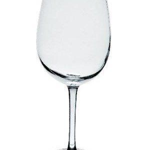Arcoroc Viinilasi Tulppaani 47cl