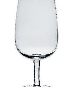 Arcoroc Viininmaistelulasi Viticole 21