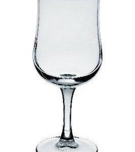 Arcoroc Viski maistelulasi 12 cl