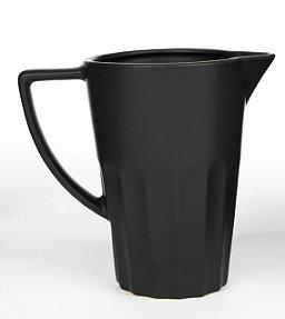 Army Kannu Musta 1.5 L