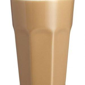 Asa Caffè Ti Amo Lattemuki 0