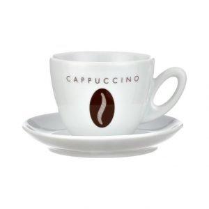 Asa Cappuccinokuppi 0