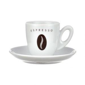 Asa Espressokuppi