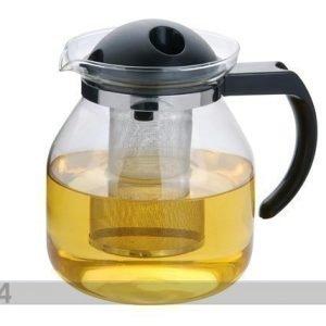 Asi Collection Teekannu Ferro 1
