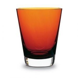 Baccarat Mosaïque Baby Tumbler Oranssi 22 Cl
