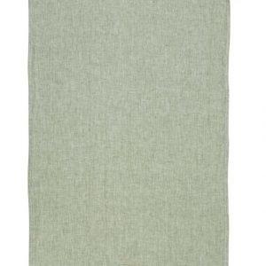 Balmuir Pellavakeittiöpyyhe 50 X 70 mm