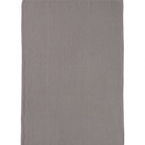 Balmuir Pellavakeittiöpyyhe 70 X 50 mm