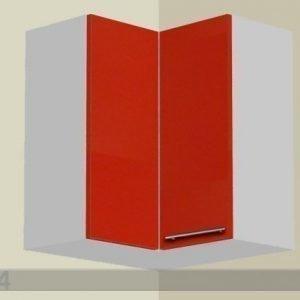 Baltest Mööbel Kulmakaappi H90 Cm