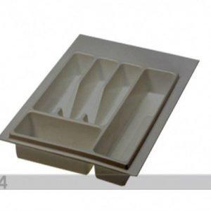 Baltest Mööbel Laatikon Sisusta 40 Cm Laatikkoon