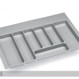 Baltest Mööbel Laatikon Sisusta 80 Cm Laatikkoon