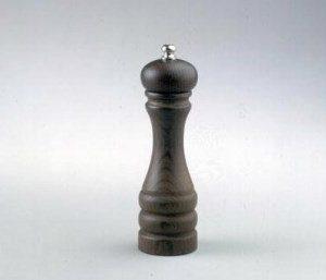 Bastian Pippurimylly tummanruskea 20 cm
