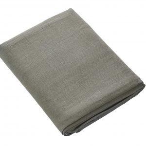 Bastian Textilier Pöytäliina Oliivi 270x140 Cm