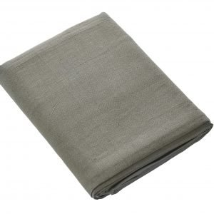 Bastian Textilier Pöytäliina Oliivi 320x140 Cm