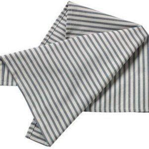 Bastian textilier Käsipyyhe Raidallinen