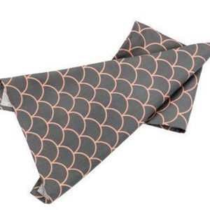 Bastian textilier Käsipyyhe japanese
