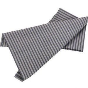 Bastian textilier Keittiöpyyhe raidallinen