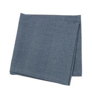 Bastian textilier Servetti