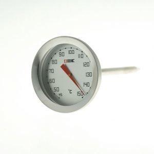 Bengt Ek Design Lihalämpömittari 45 150°C