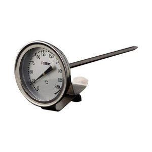 Bengt Ek Design Rasvakeittimen Lämpömittari 0 300°C