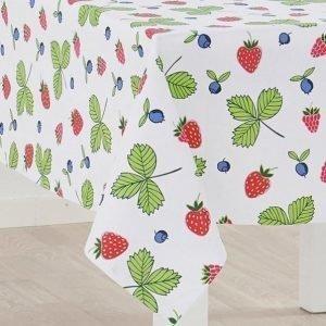 Berries Kangas / M Pyyhittävä Monivärinen