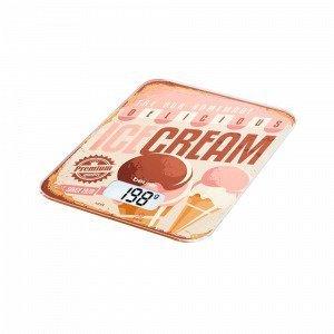 Beurer Ks19 Ice Cream Keittiövaaka