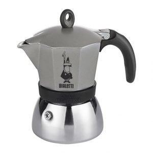 Bialetti Moka Espressokeitin
