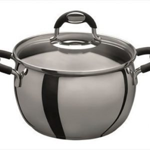 Bialetti Pastapata Belly Pot