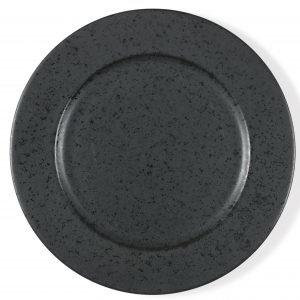 Bitz Lautanen Musta 27 Cm