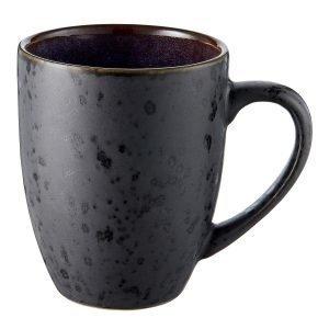 Bitz Muki Musta / Tummansininen 30 Cl