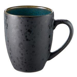 Bitz Muki Musta / Vihreä 30 Cl