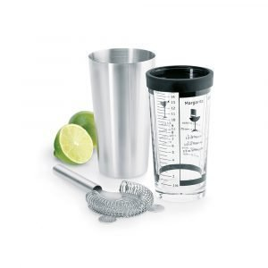 Blomus Lounge Cocktailshaker 50 Cl