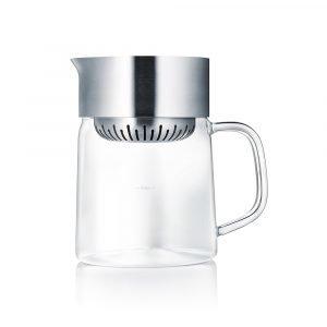 Blomus Tea Jane Teenkeitin 1 L