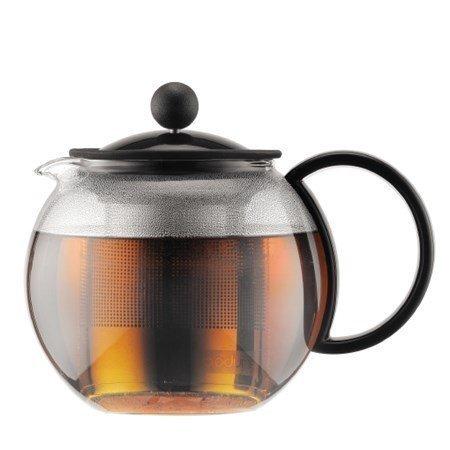 Bodum Assam Teekannu 1 l