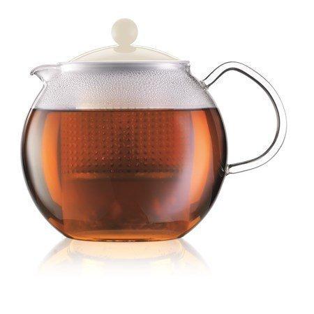 Bodum Assam Teekannu 1